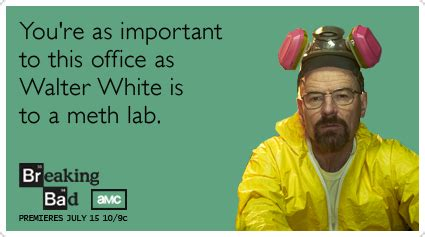 Iphone Iphone 6 Breaking Bad Jessewalter memes memes and on