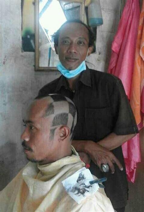 Tukang Taman Jaksel Tangsel Depok tukang cukur panggilan khusus pria dikota depok home