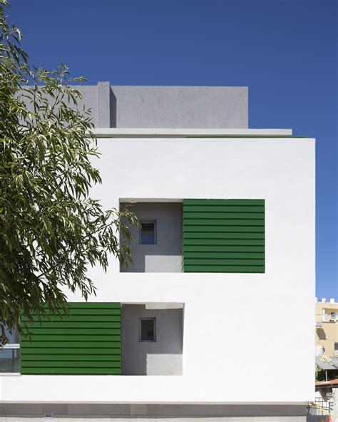 gallery of ganei shapira affordable housing orit gallery of ganei shapira affordable housing orit
