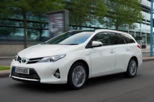 Best Car Deals Honda Best Car Deals Toyota Avensis Honda Civic Vw Up Jaguar