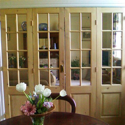 interior doors made to measure awesome made to measure bi fold doors photos