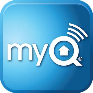 quiz app starter kit new design demo youtube myq smart garage control android apps on google play