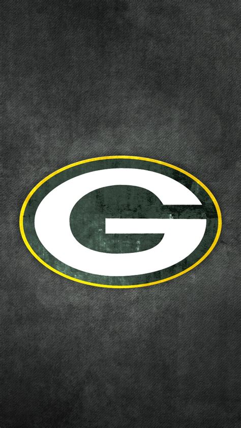 wallpaper iphone 5 nfl green bay packers iphone 5 wallpaper 640x1136