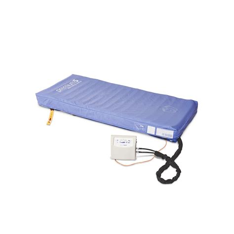 hospital bed air mattress hospital bed air mattress 28 images comfort air mattress alternating pressure pump