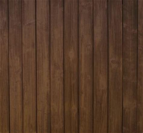 wood material image gallery deck material
