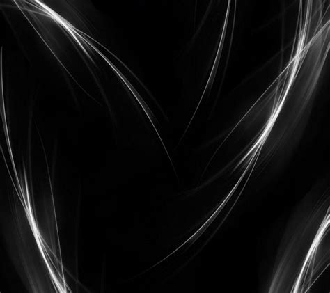 black wallpapers for android black wallpapers for android wallpaper cave
