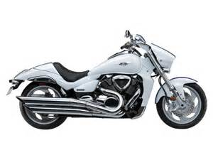 2010 Suzuki Boulevard M109r 2010 Suzuki Boulevard M109r Limited Edition Review Top Speed