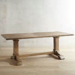 Dining Table Pier One Dawson Java 82 Quot Dining Table Pier 1 Imports