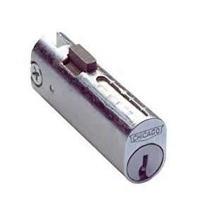 chicago file cabinet lock c5002lp ka keyed alike cabinet