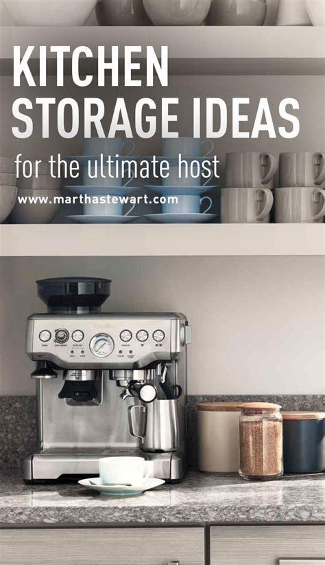 martha stewart kitchen design ideas martha stewart kitchen design ideas kitchen design ideas