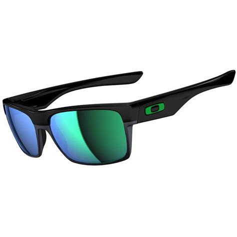 Sunglasses Oakley oakley two sunglasses evo