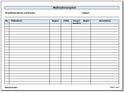 Vorlage Word Notizen Protokollvorlage Word Excel Telefonnotiz Vorlage Zu