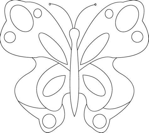 free butterfly templates 1000 images about template on stained glass