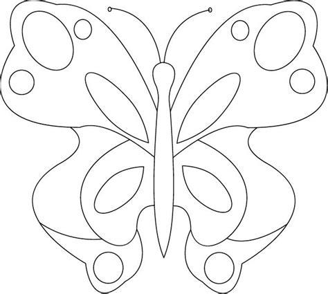 shawkl free butterfly pattern