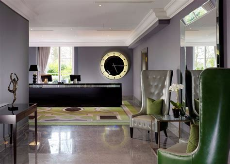 richmond interior design luxury hotel interior designs by richmond international