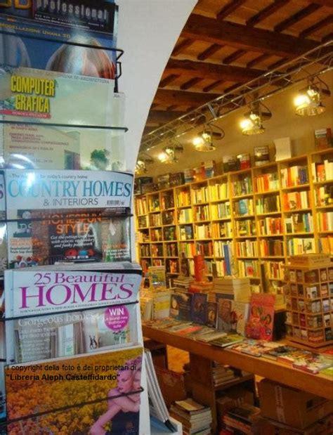 libreria aleph libreria aleph di castelfidardo