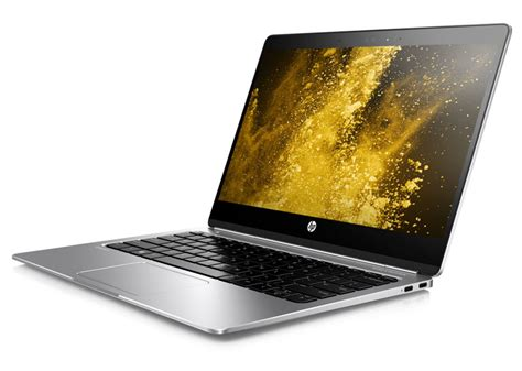 hp laptop help desk hp laptop help desk support and helpdesk business