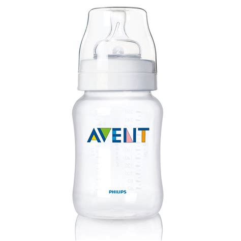 review of philips avent new comfort breast pump and