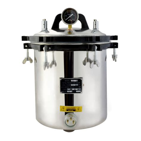 tattoo equipment sterilization without autoclave professional 18l steam autoclave sterilizer tattoo dental