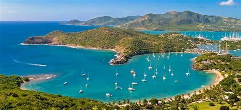 treasure island catamaran antigua fakultativ kir 225 ndul 225 sok antigua sziget 233 n gt antigua