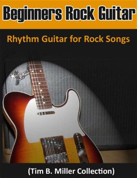 rock the boat guitar chords beginner guitar songs with chords beginner guitar songs