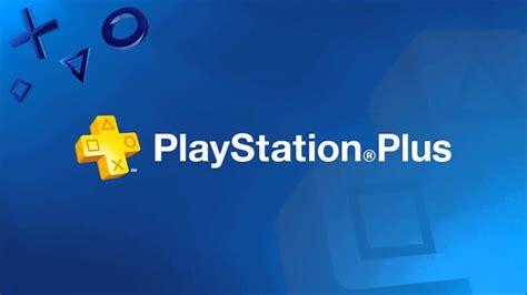 playstation plus wann neue spiele ps plus neue gratis spiele im august