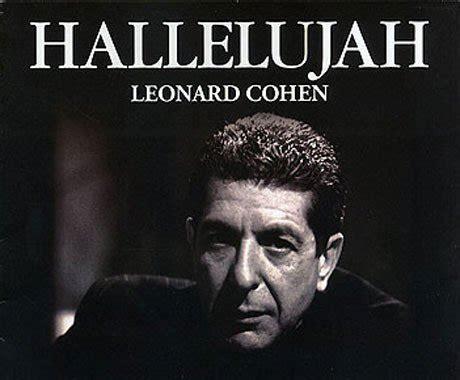 hallelujah lyrics full version leonard cohen leonard cohen hallelujah lyrics genius lyrics