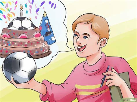 Come Organizzare Una Festa Di Compleanno A Sorpresa by 3 Modi Per Organizzare Una Festa Di Compleanno A Sorpresa