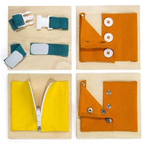 Customiser Une Boite En 487 by Les Ateliers De Mireia Diy Tutoriels Id 233 Es D 233 Co