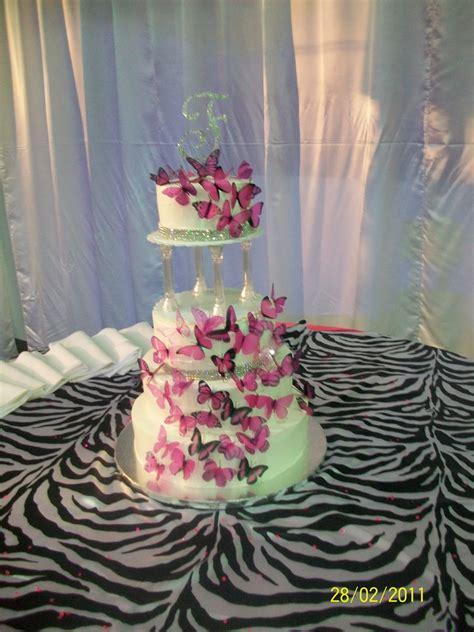 tendencias en pasteles de xv a 241 os 2017 5 ideas para fiestas de quincea 241 era vestidos de 15 pasteles de 15 anos 2014 cherry pasteleria creativa pastel de bodas y xv a 241 os