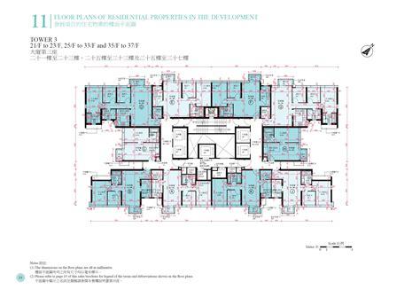 floor plan abbreviations floor plan abbreviations singapore plan home plans ideas