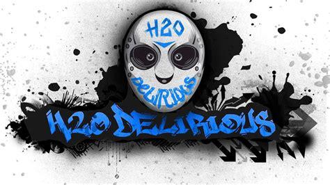 H20 Delirious Wallpaper vanossgaming wallpapers wallpaper cave