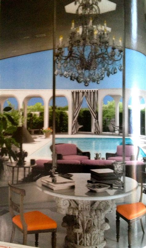 zsa zsa gabor palm springs house pin by charles hatfield on endearing inspiring and