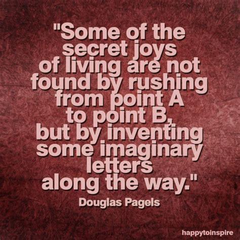 secret day quotes the secret motivational quotes quotesgram