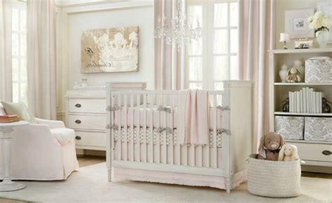 kronleuchter babyzimmer 45 auff 228 llige ideen babyzimmer komplett gestalten
