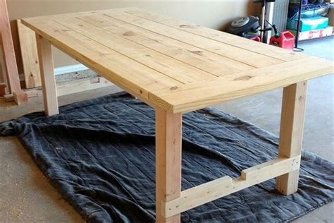 cool diy wood project ideas