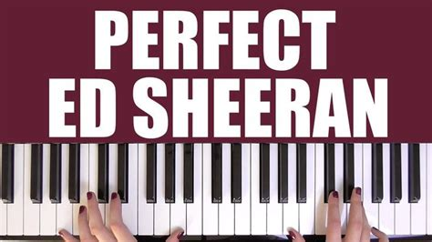 ed sheeran perfect emma 182 best soing images on pinterest christian music