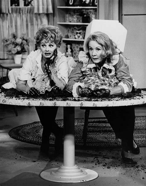 lucille ball show 36 best johnny carson images on pinterest johnny carson