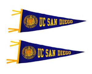 ucsd colors ucf pennant ole miss pennant ucsd pennant