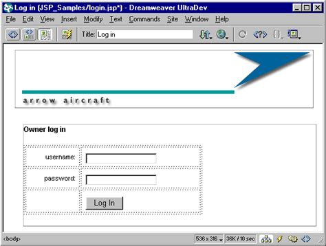dreamweaver tutorial registration form adobe dreamweaver support center updaters 2015 personal blog