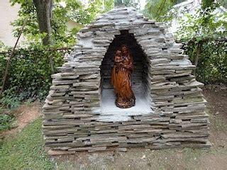 backyard grotto backyard grotto outdoor spaces pinterest