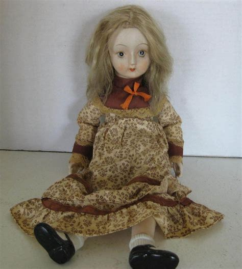 3 foot porcelain dolls 170 best images about where s walda on