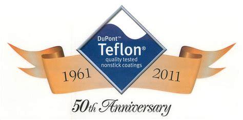 Teflon Happy happy birthday teflon your 50th the cma