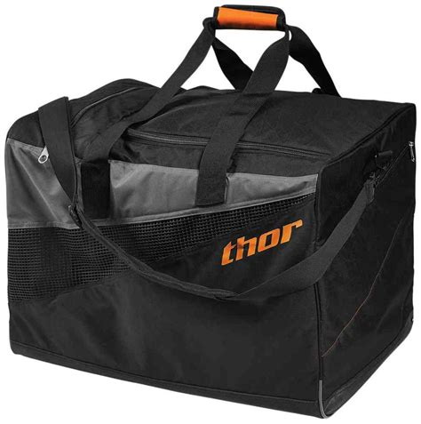 motocross gear bags cheap click to zoom