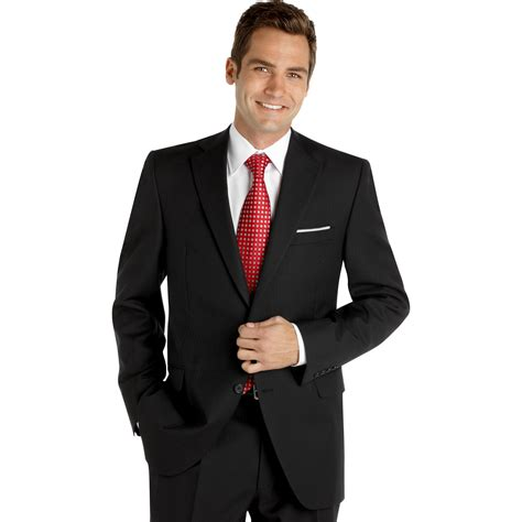 Wedding Mens Suits by China 2 Button Classic Mens Formal Business Wedding Event