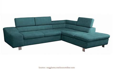 divani letto piccoli semplice 4 divani letto piccoli mondo convenienza jake
