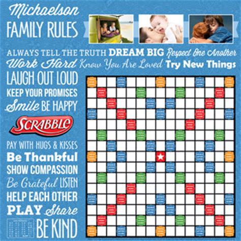 scrabble rulea scrabble gifts clothing personalized cafepress ca