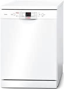 Dishwasher Bosch Classixx Buy Bosch Classixx Sms40c12gb Dishwasher Sms40c12gb