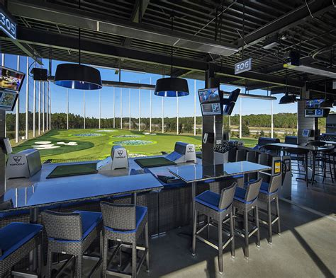 Top Golf Photos And Tours Topgolf