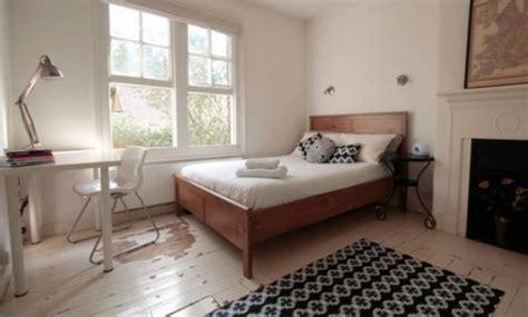 voglio affittare un appartamento voglio affittare una stanza per il breve periodo che